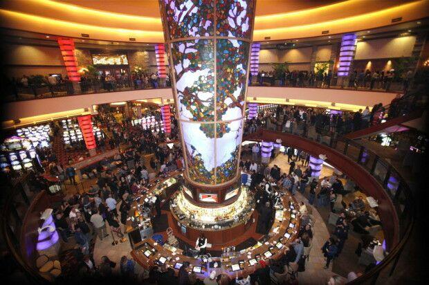 Pechanga casino eagles nest wms slot machines pc