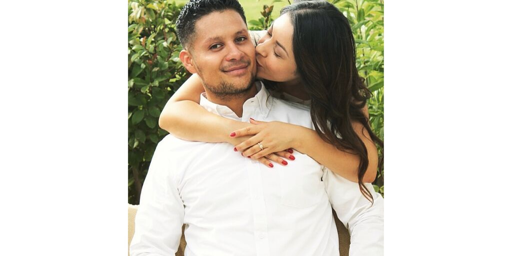 Luis escobar and cindy sarabia 39 s wedding website for 12651 little tujunga canyon lake view terrace ca 91342