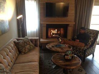 hailey arnold and chuck shreve wedding photo 4 bca living room furniture