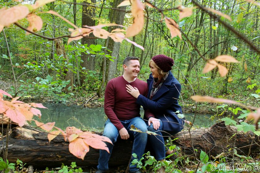 Dating while separated in maryland