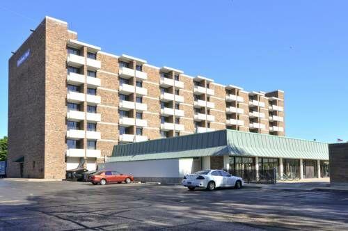 Nice Hotels In Grand Rapids Mi Newatvs Info