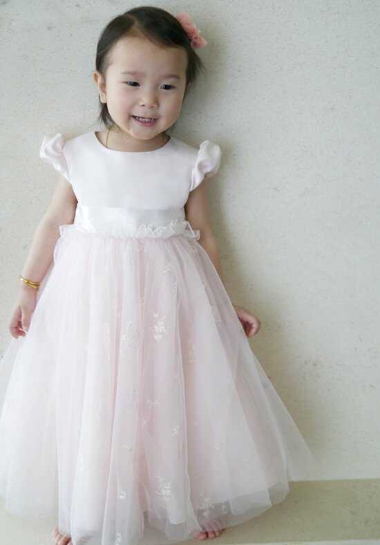 Flower girl dresses eden princess mightylinksfo Image collections