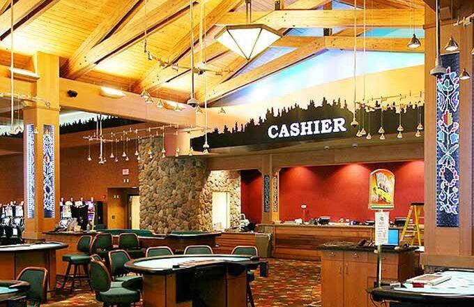 Potowami casino casino gambling in ky