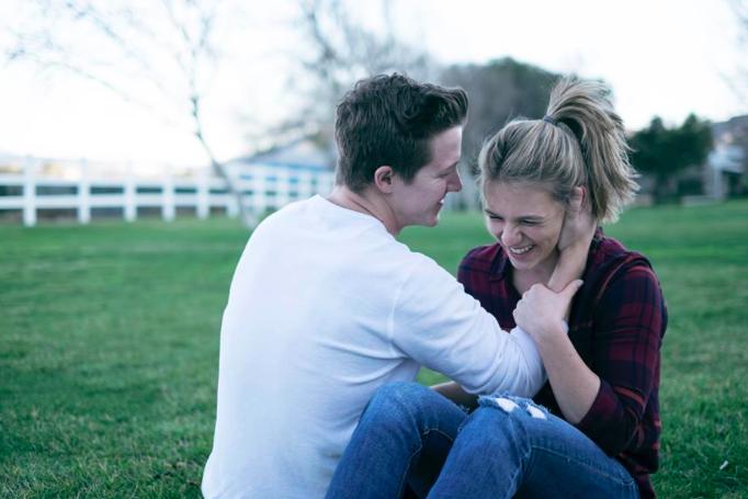 California Baptist University Dating site en ligne rencontres e-mail drapeaux rouges