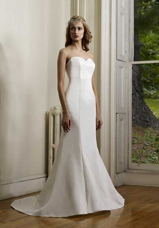 Robert Bullock Bride Sarah A-Line Wedding Dress
