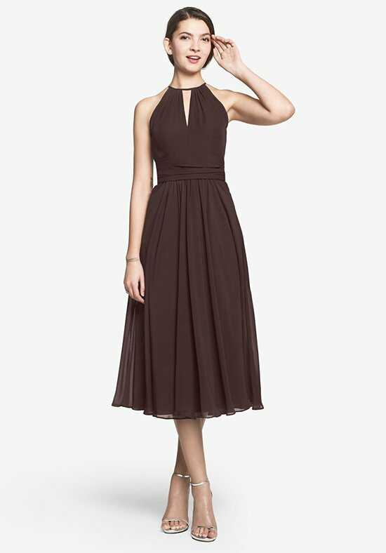 Gather & Gown Jordan Dress Bridesmaid Dress
