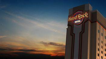 Casino reception sites in tulsa monopoly casino nocd