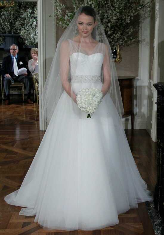 Legends Romona Keveza L321 Ball Gown Wedding Dress
