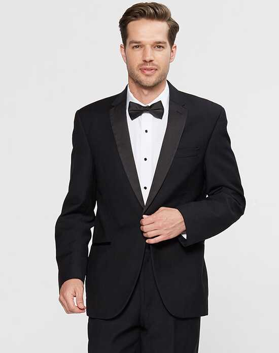Wedding tuxedos suits menguin junglespirit Images