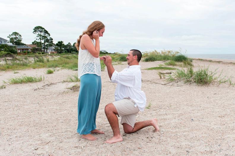Emily Teelon and Preston Dawson's Wedding Website