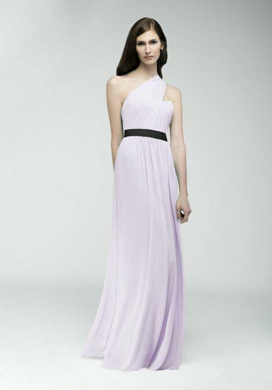 Watters Maids GENOA-6541 Bridesmaid Dress photo