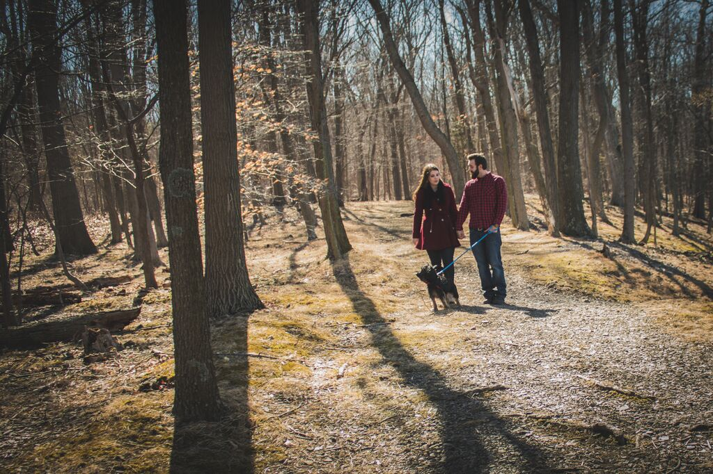 catholic singles in jenkintown The life-long jenkintown resident was a local pro-life  pro-life movement's leading light, dies at  help us in this mission by making a single gift of $.
