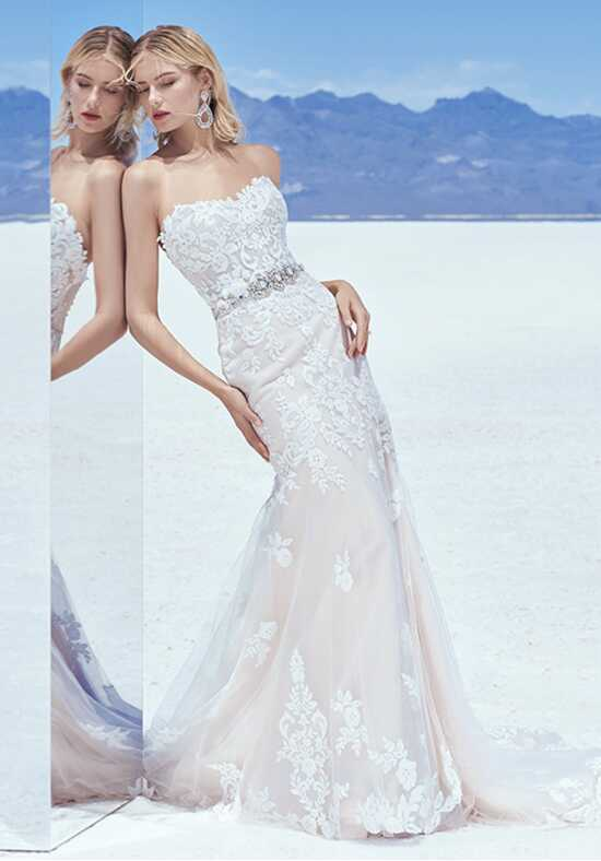 Sottero and Midgley Frankie Wedding Dress
