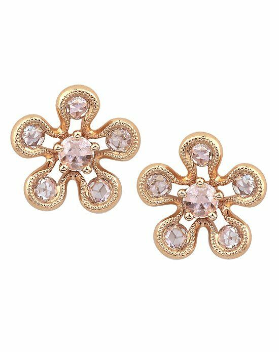 Supreme Fine Jewelry 158767 Wedding Earring photo