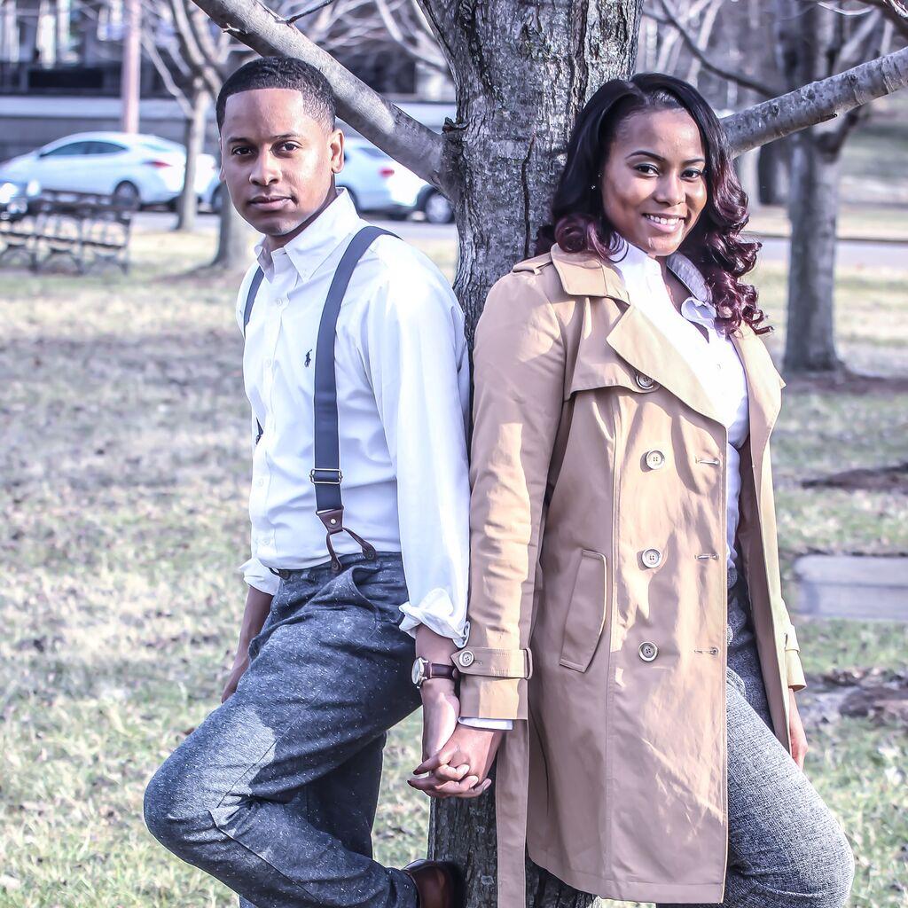 chasity haley and carlos rivera s wedding website