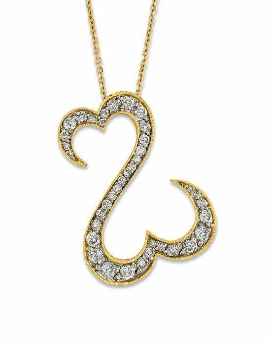 Kay jewelers fine jewelry 172099501 wedding jewelry the knot for Kay com personalized jewelry