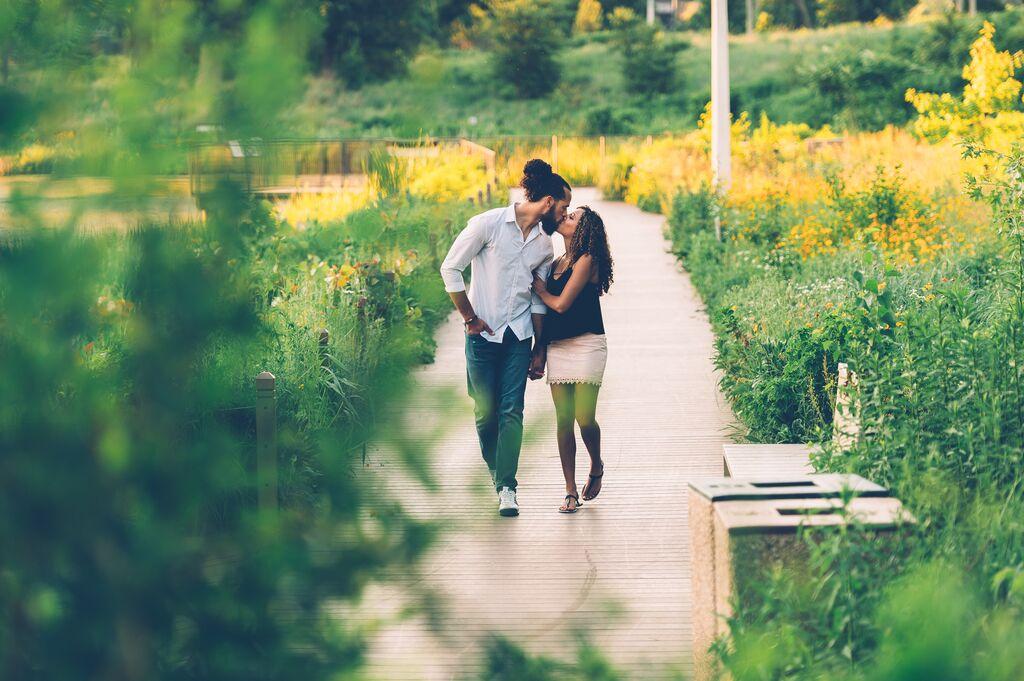 Gabriella Pasos And Dwagne Haskins S Wedding Website