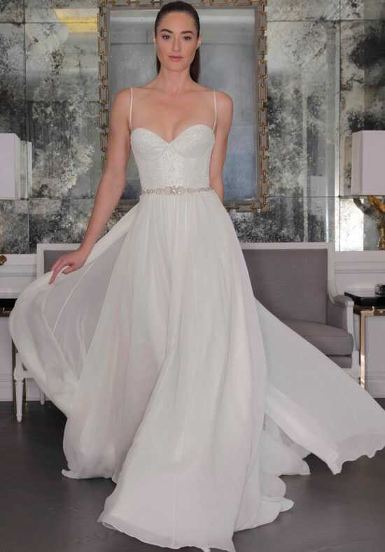 Romona Keveza Collection RK6459 Wedding Dress photo