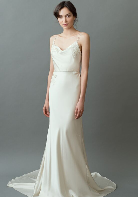 Sheath Wedding Dresses London : Wedding photos dresses jewelry invitations