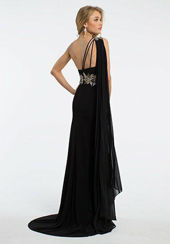 group usa cocktail dresses