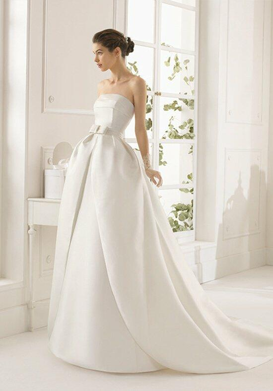 Aire Barcelona ARMILLA Wedding Dress photo