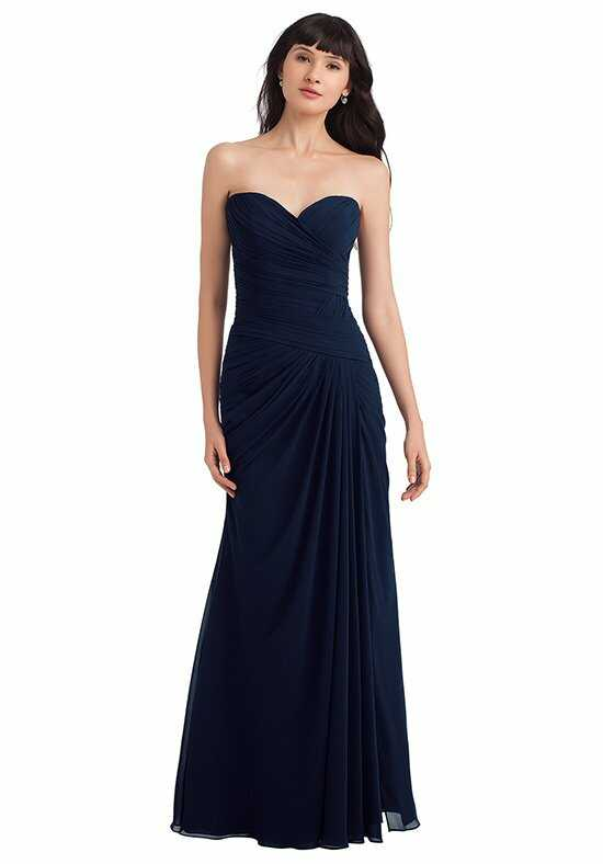 Bill Levkoff 1146 Sweetheart Bridesmaid Dress