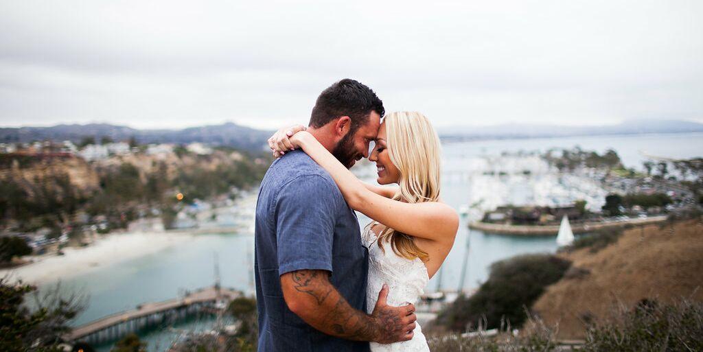 erin oden and travis odens wedding website
