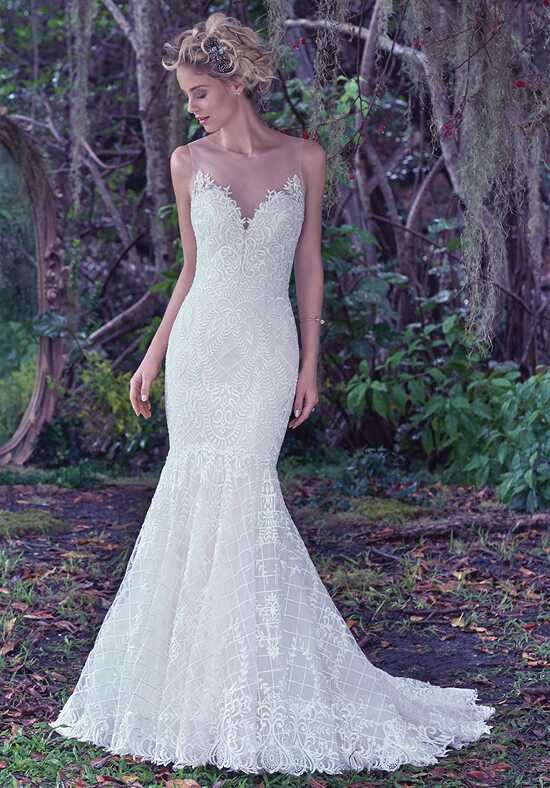 Wedding dresses for Maggie sottero grace kelly wedding dress