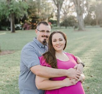 Jessica Moss and John Draeger's Wedding Website