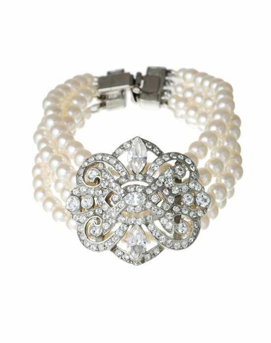 Wedding Bracelets For Bride - Best Bracelet 2018