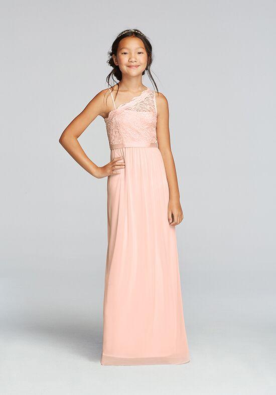 Junior bridesmaid dresses images