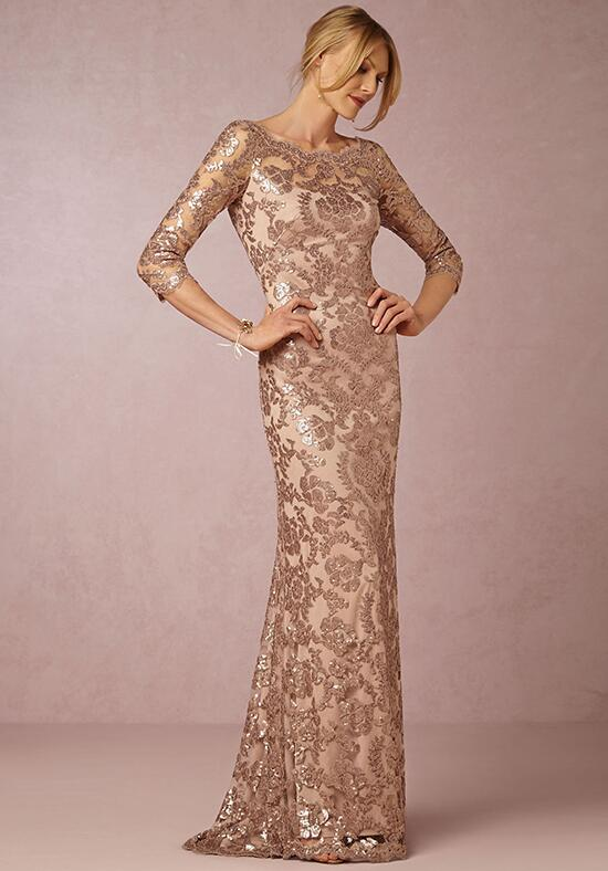 BHLDN (Mother of the Bride) Yvonne Mother Of The Bride Dress photo
