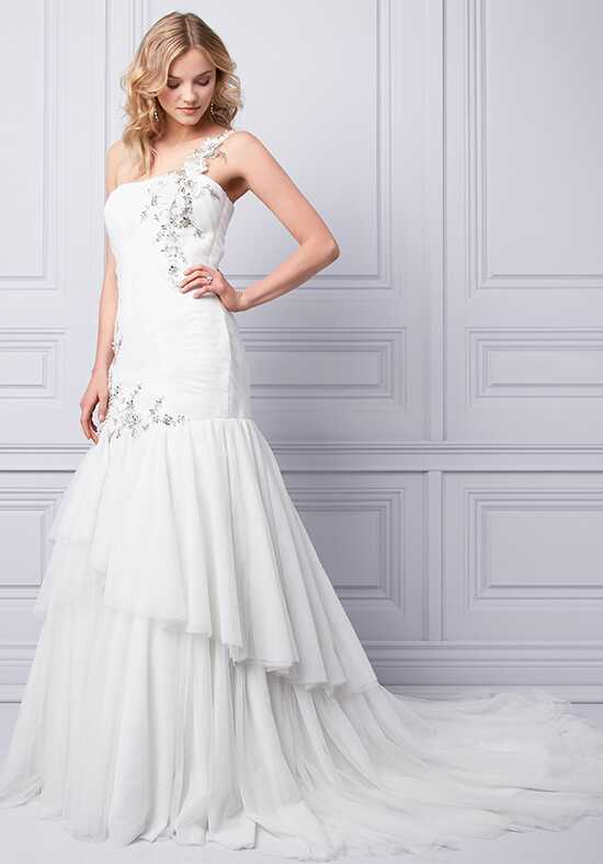 LE CHÂTEAU Wedding Boutique Wedding Dresses MORIAH_358478_001 Mermaid Wedding Dress