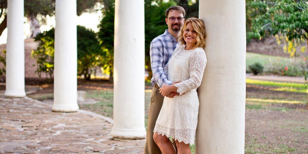 caitlin cameron and peter heisler s wedding website