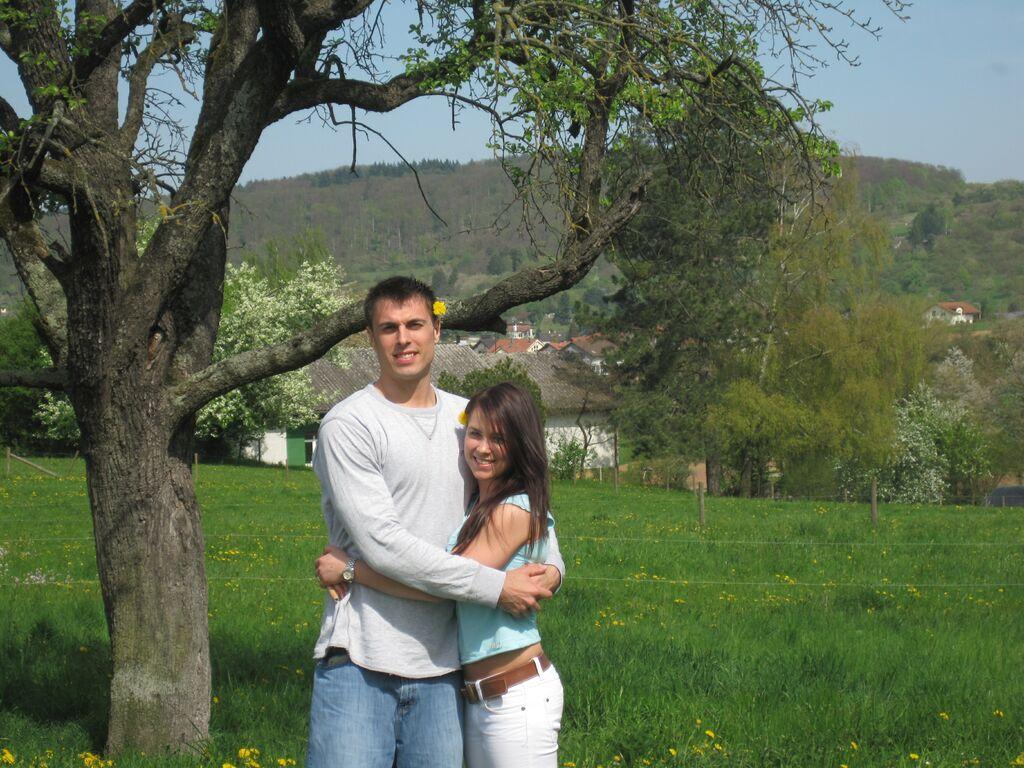 Mona berberich and bill goehrke s wedding website
