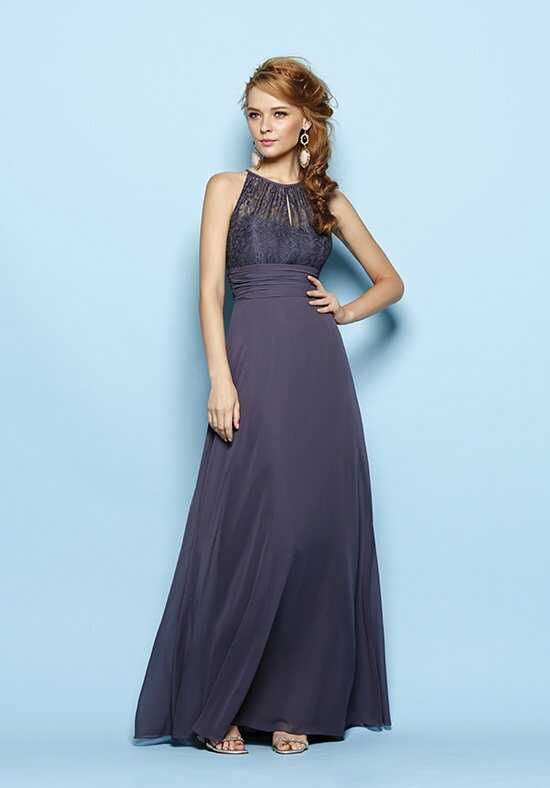B2 by Jasmine Bridesmaid Dresses