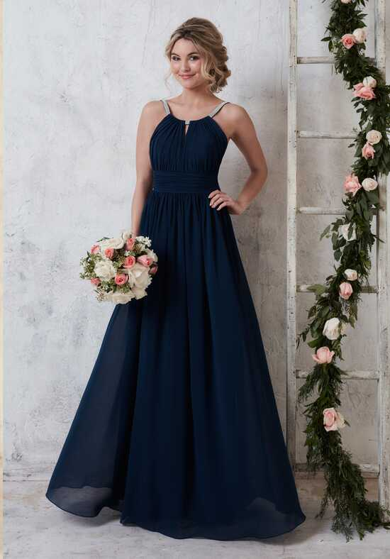 Christina Wu Celebration 22743 Bridesmaid Dress
