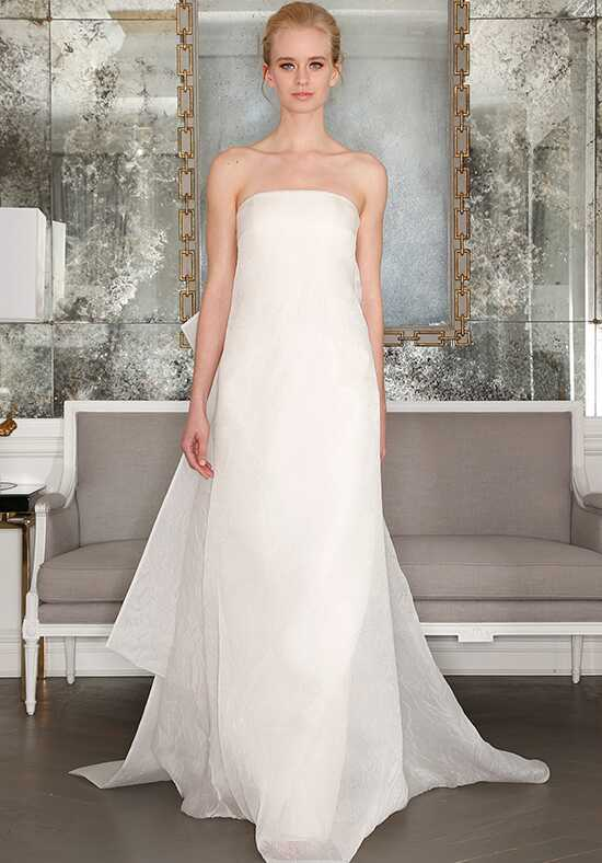 Romona Keveza Collection RK7401 A-Line Wedding Dress