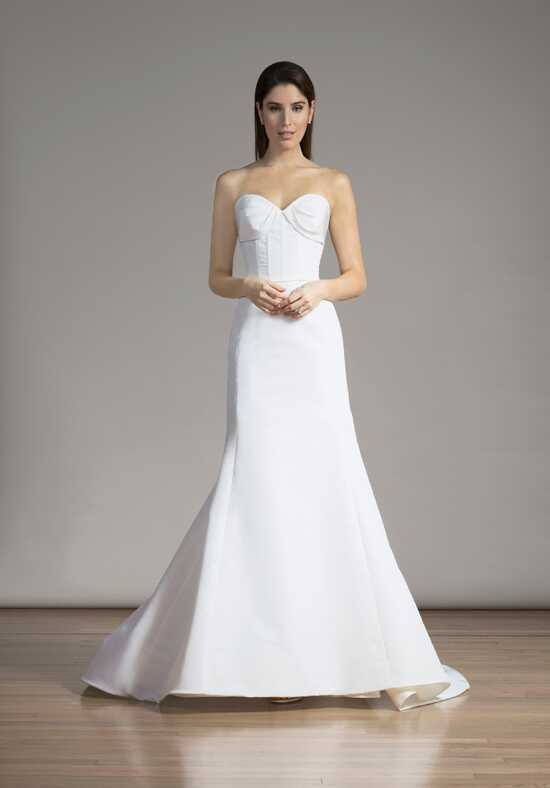 LIANCARLO 6860 Mermaid Wedding Dress