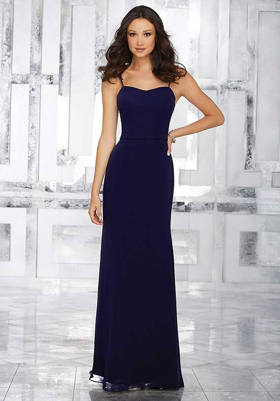 Morilee by Madeline Gardner Bridesmaids Style 21547 Sweetheart Bridesmaid Dress