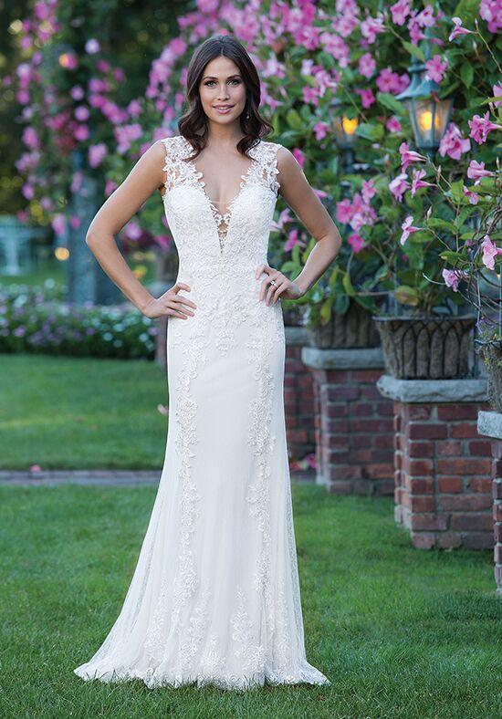 Sincerity wedding dress 3612499097