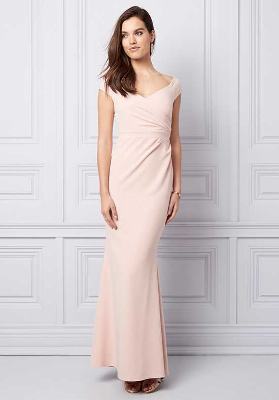 LE CHÂTEAU Wedding Boutique Mother of the Bride Dresses ROSELYN_360327_653 Pink Mother Of The Bride Dress