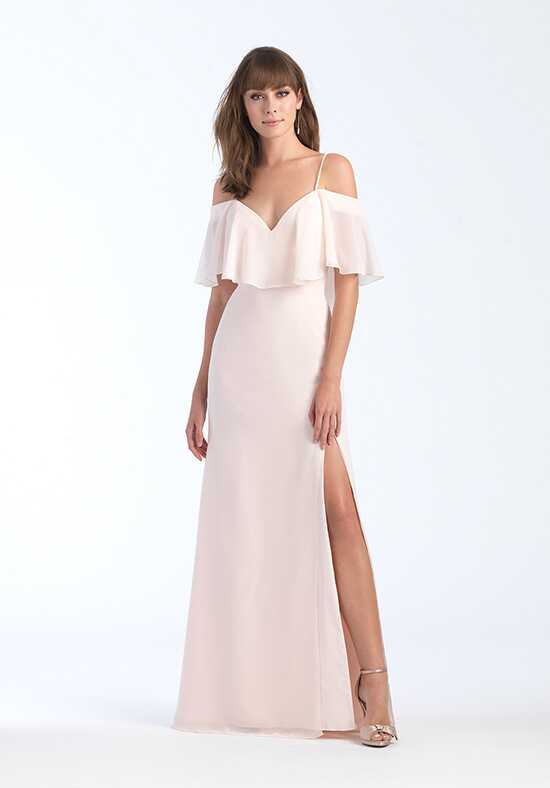 Allure Bridesmaids 1563 Sweetheart Bridesmaid Dress