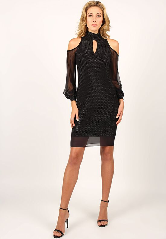 Black Mothers Dresses