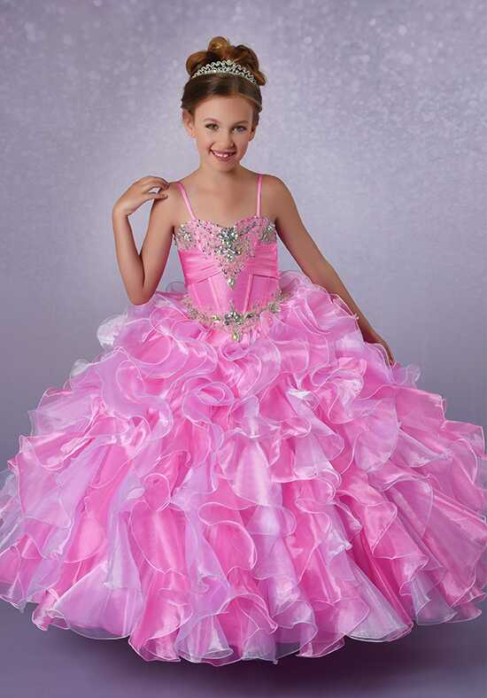 Flower girl dresses cupids by marys mightylinksfo Image collections