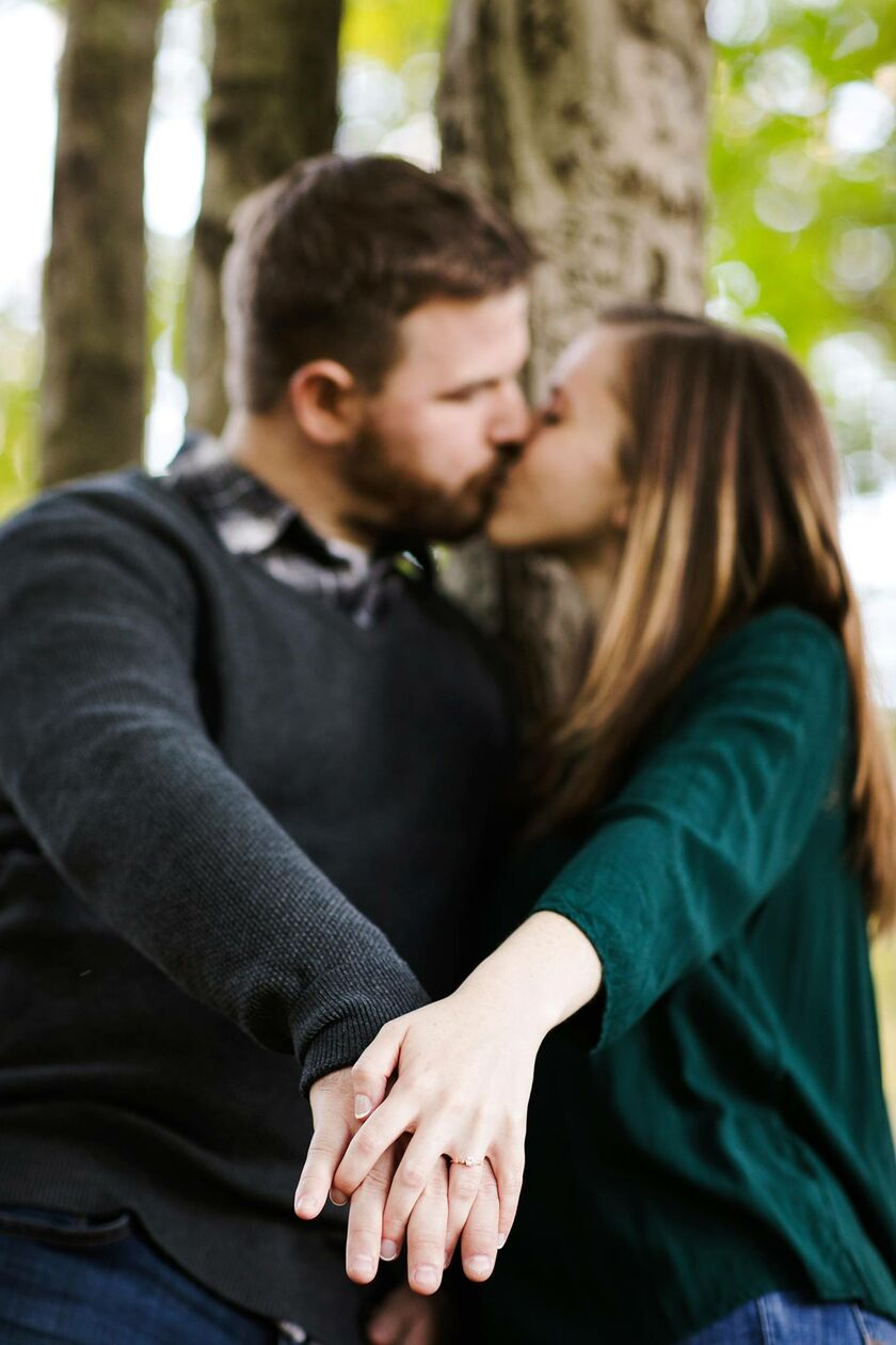 Radford University dating Gratis Dating Sites online vurderinger