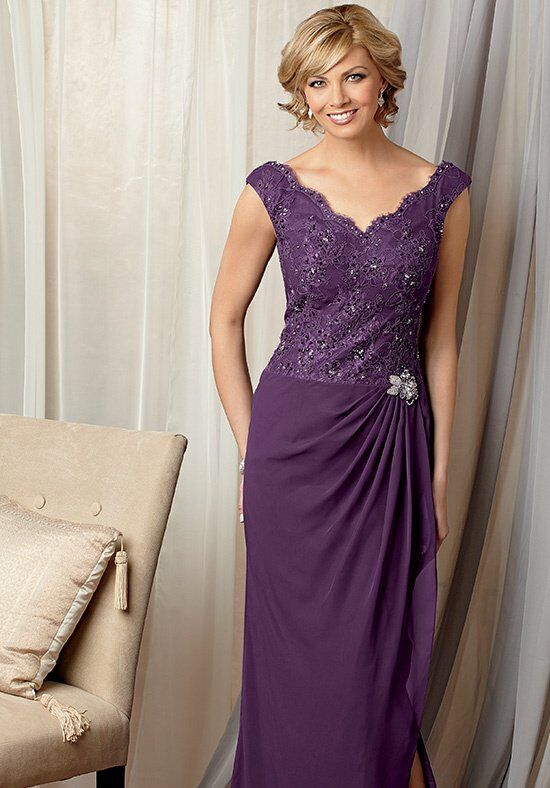 Caterina 3042 Mother Of The Bride Dress - The Knot