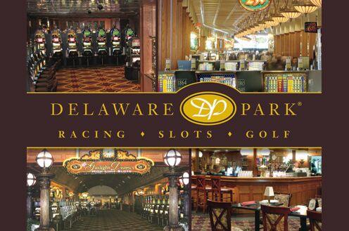 The delaware park casino wedding платье casino 673 цикламен