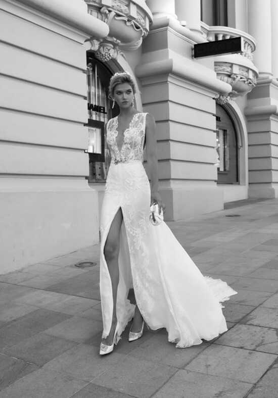 Alessandra Rinaudo Collection BRIANNA AR 2017 A-Line Wedding Dress