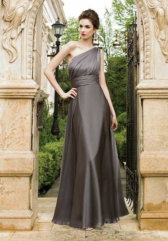 Belsoie L154060 Bridesmaid Dress